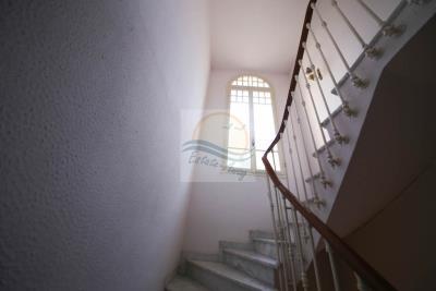 a-villa-d-epoca-vendita-bordighera-13