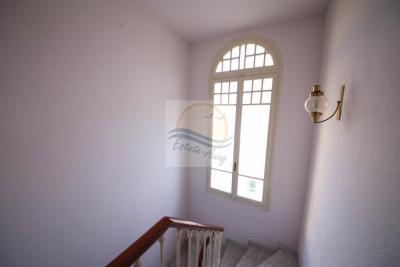 a-villa-d-epoca-vendita-bordighera-14