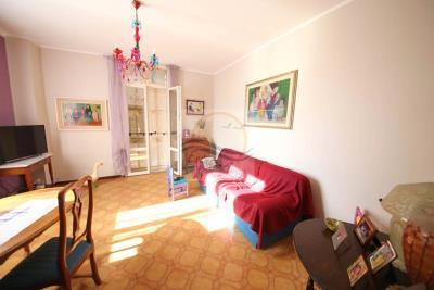 a-villa-d-epoca-vendita-bordighera-15