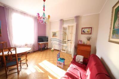 a-villa-d-epoca-vendita-bordighera-16