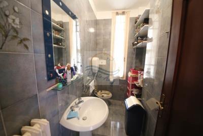 a-villa-d-epoca-vendita-bordighera-17