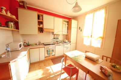 a-villa-d-epoca-vendita-bordighera-18