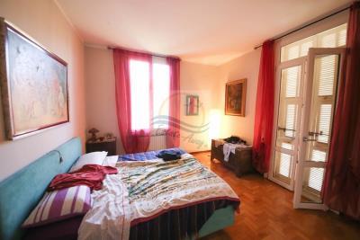 a-villa-d-epoca-vendita-bordighera-19