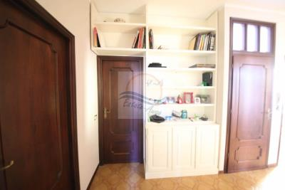 a-villa-d-epoca-vendita-bordighera-20