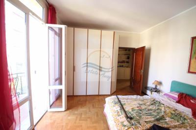 a-villa-d-epoca-vendita-bordighera-21