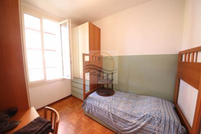 a-villa-d-epoca-vendita-bordighera-22