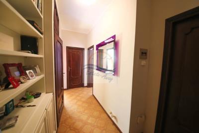 a-villa-d-epoca-vendita-bordighera-23