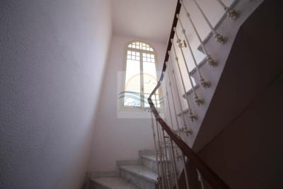 a-villa-d-epoca-vendita-bordighera-24