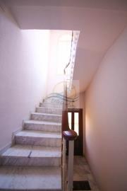 a-villa-d-epoca-vendita-bordighera-25