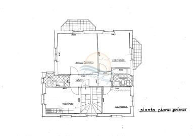 a-villa-d-epoca-vendita-bordighera-26