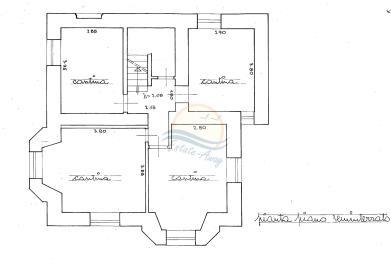 a-villa-d-epoca-vendita-bordighera-27