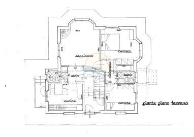a-villa-d-epoca-vendita-bordighera-28
