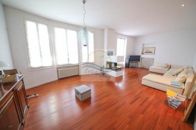 a-appartamento-vendita-bordighera-1