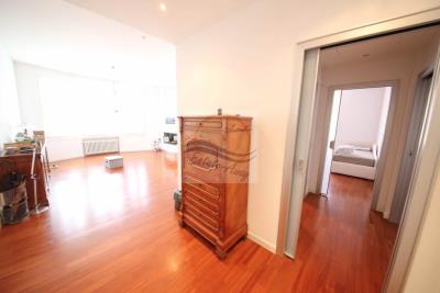 a-appartamento-vendita-bordighera-2