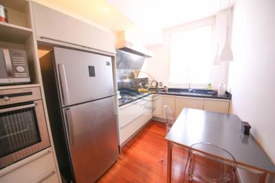 a-appartamento-vendita-bordighera-3