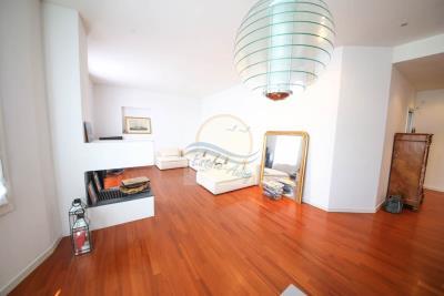 a-appartamento-vendita-bordighera-4