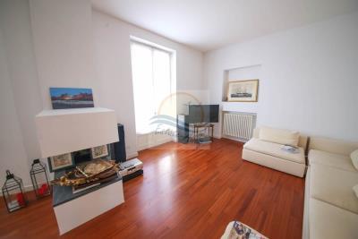a-appartamento-vendita-bordighera-6