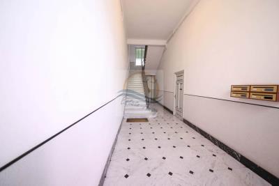a-appartamento-vendita-bordighera-7