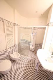 a-appartamento-vendita-bordighera-11