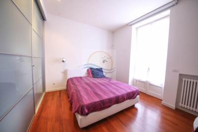 a-appartamento-vendita-bordighera-12