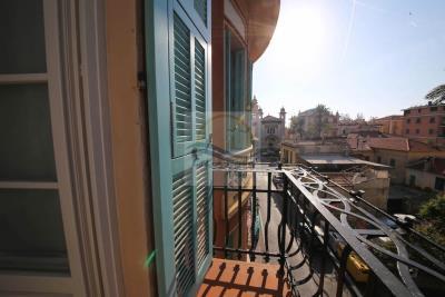 a-appartamento-vendita-bordighera-14
