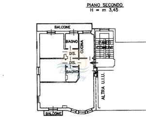 a-appartamento-vendita-bordighera-15