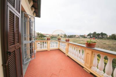 a-villa-semindipendente-vendita-bordighera-2