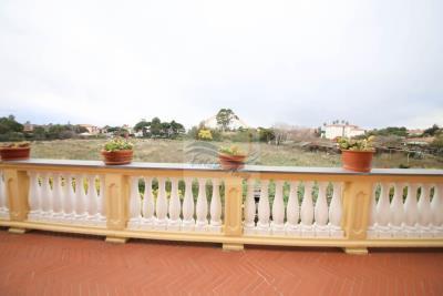 a-villa-semindipendente-vendita-bordighera-4
