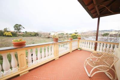 a-villa-semindipendente-vendita-bordighera-3