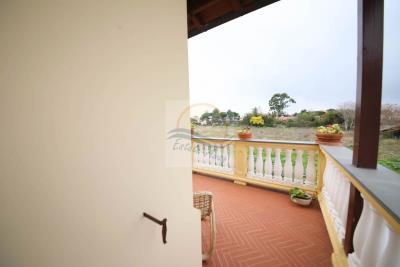 a-villa-semindipendente-vendita-bordighera-5
