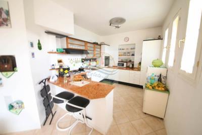 a-villa-semindipendente-vendita-bordighera-10
