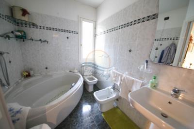 a-villa-semindipendente-vendita-bordighera-12