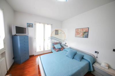 a-villa-semindipendente-vendita-bordighera-14
