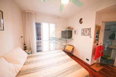 a-villa-semindipendente-vendita-bordighera-15