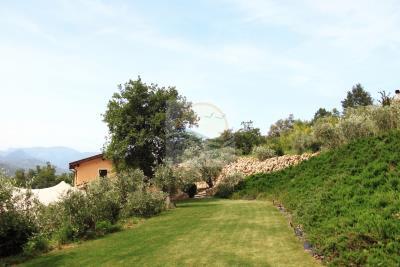 a-villa-in-vendita-a-camporosso-2