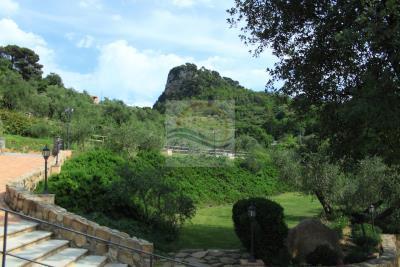 a-villa-in-vendita-a-camporosso-10