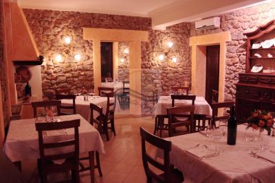 a-villa-in-vendita-a-camporosso-11