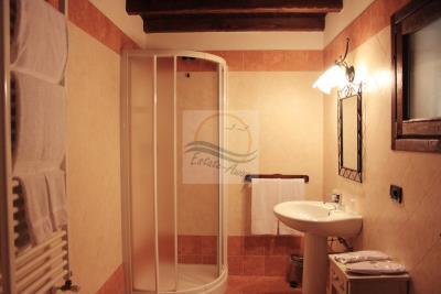 a-villa-in-vendita-a-camporosso-14