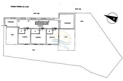 a-villa-in-vendita-a-camporosso-22