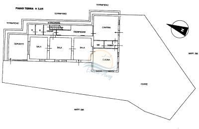 a-villa-in-vendita-a-camporosso-23