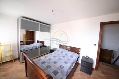 a-appartamento-ristrutturato-in-vendita-7