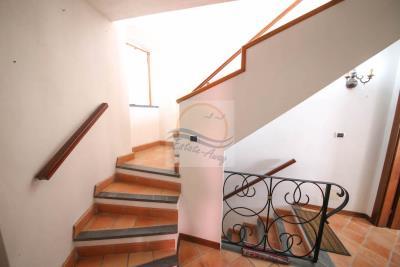 a-appartamento-ristrutturato-in-vendita-8