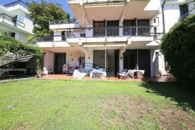 a-appartamento-vendita-bordighera-5