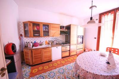 a-appartamento-vendita-bordighera-8