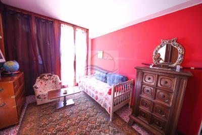 a-appartamento-vendita-bordighera-9