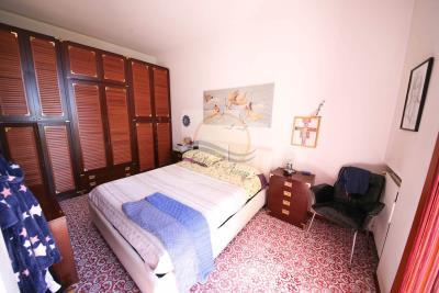 a-appartamento-vendita-bordighera-10