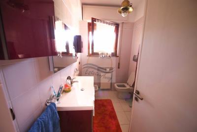 a-appartamento-vendita-bordighera-13