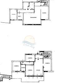 a-appartamento-vendita-bordighera-18