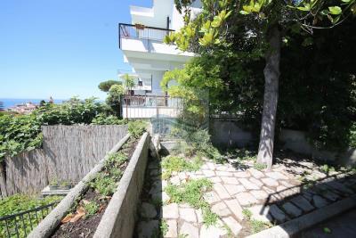 a-appartamento-vendita-bordighera-17