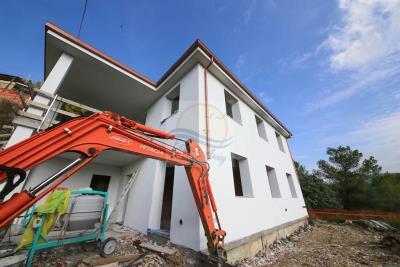 a-villa-in-costruzione-vendita-a-camporosso-1